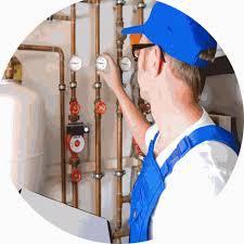 دوره آموزش تاسیسات حرارتی درجه 2 و درجه 1(تعمیر و نگهداری دیگ بخار ( بویلر))