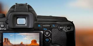 Introductory and Advanced Photography Education Course