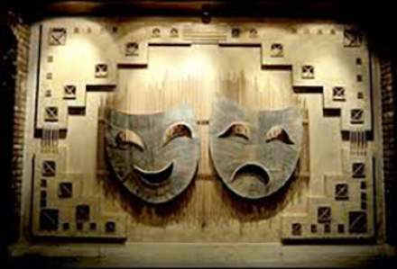 Department of Performing Arts