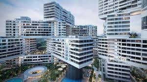 Department of Architecture