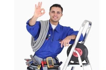 آیا برقکاران تجربی نیاز به گذران دوره آموزشی برق ساختمان دارند؟