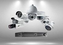 دوربین مداربسته و انواع آن و کاربردهای دوربین مداربسته