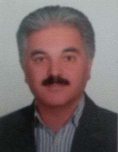 مهندس حمید هاشمی